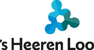 Deze afbeelding heeft een leeg alt-attribuut; de bestandsnaam is SHeerenLoo_logo_.png